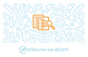 Potravinynarecept.sk