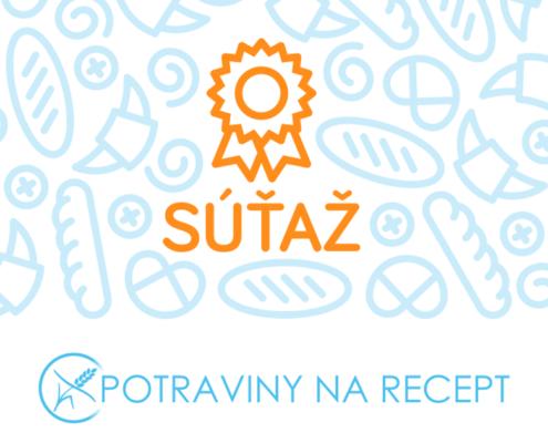 PNR_SUTAZ_FB_LINK_1200x630